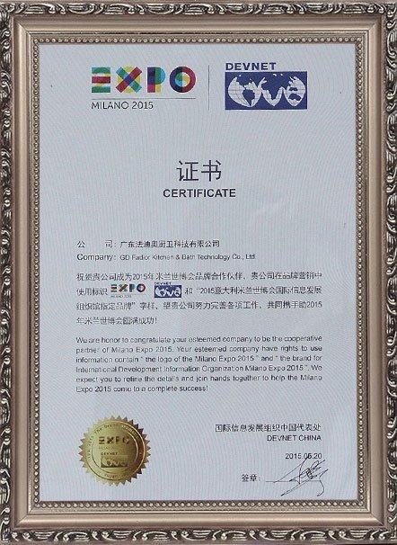 Exclusive-Supplier-for-Milan-Expo