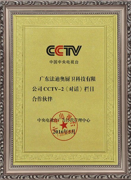Official-Business-Partner-of-CCTV