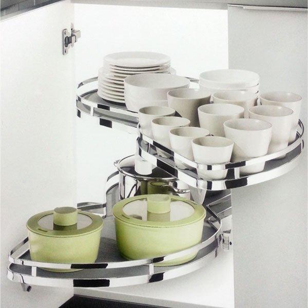 Herstellung von Küchenschrank Schublade Hardware & Kitchen Hardware