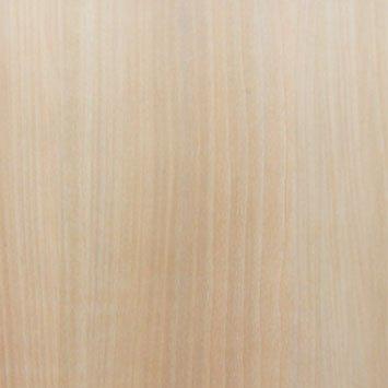 Pear Wood