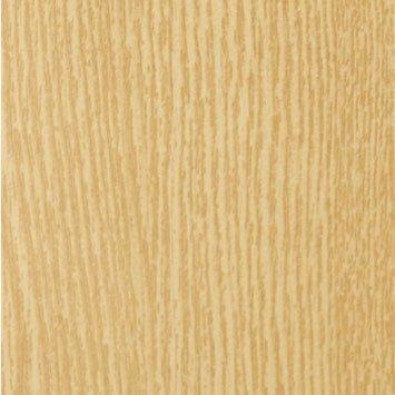 black kitchen cupboard doors rosewood oak Fadior Stainless Steel Kitchen Cabinets Brand buy kitchen cupboard doors