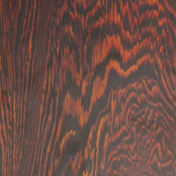 red walnut maple high quality Fadior Stainless Steel Kitchen Cabinets Brand buy kitchen cupboard doors supplier