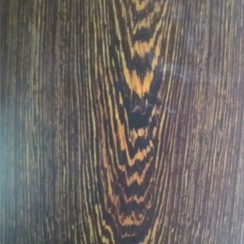 wood buy kitchen cupboard doors maple hot selling Fadior Stainless Steel Kitchen Cabinets company