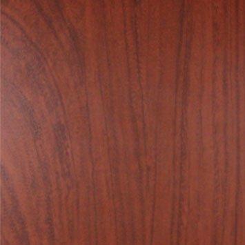Hot buy kitchen cupboard doors ash Fadior Stainless Steel Kitchen Cabinets Brand