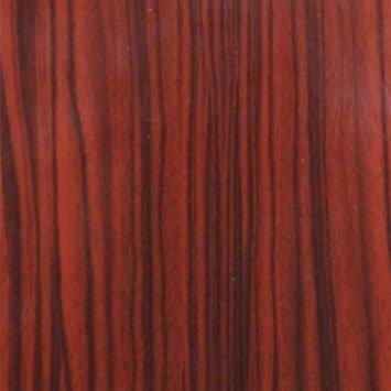 hot selling Custom trendy outdoor kitchen cabinet doors popular Fadior Stainless Steel Kitchen Cabinets