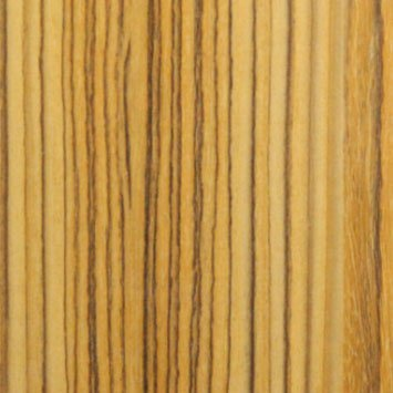 kitchen cupboard doors only new sandalwood popular Fadior Stainless Steel Kitchen Cabinets Brand company