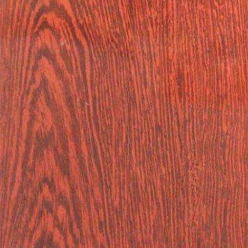 watkins new popular wood outdoor kitchen cabinet doors Fadior Stainless Steel Kitchen Cabinets