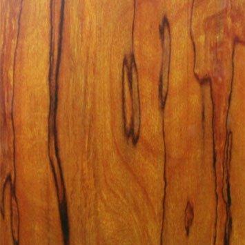 Ugyen Wood